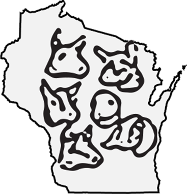 Wisconsin Dairy Goat Association